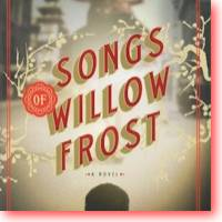 songs of willow frost icon
